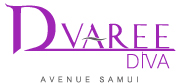 D Varee Hotels & Resorts